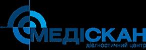 Медискан